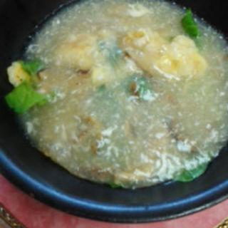 セレクトランチ(中国料理四季亭 )