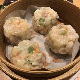 しゅうまい(中国菜シンペイ (中国菜SHIN-PEI))