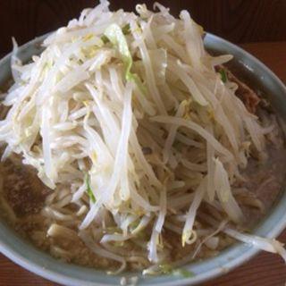 鰆天丼メガ盛り(丼いなはん )
