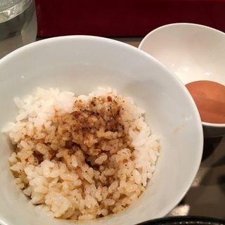 エビ味!!卵かけご飯(ETKG)(五ノ神製作所 )