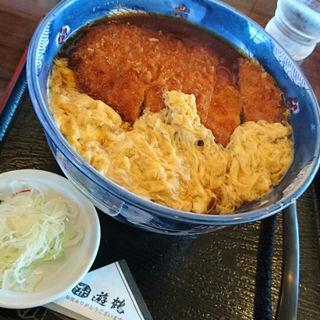 土鍋麻婆豆腐(侑膳 )