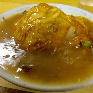 天津丼(光 )