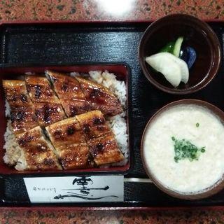 アスパラ天ぷら(北海道 中野坂上駅前店 )