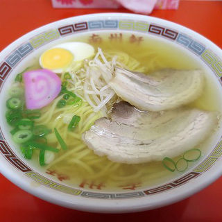 ラーメン(南州軒 岸和田土生店 )