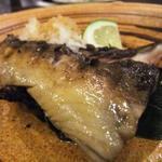 鯖の燻製(和っか (ワッカ))
