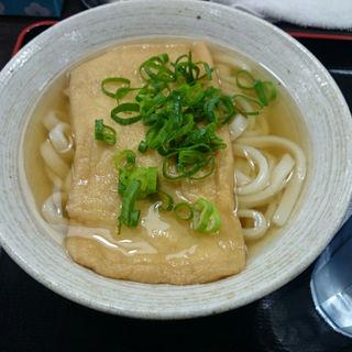 おまかせにぎり11種類(喜寿司 (きずし))