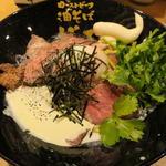 香り鶏の骨付き腿肉一本揚げ 『香港クリスピーチキン風』(2~3名様分)