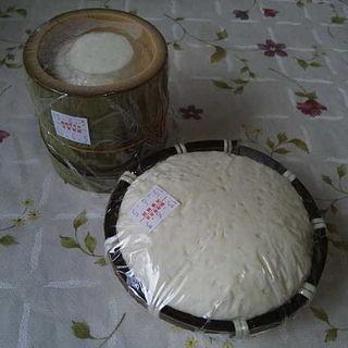 竹豆腐(太田とうふ店 )