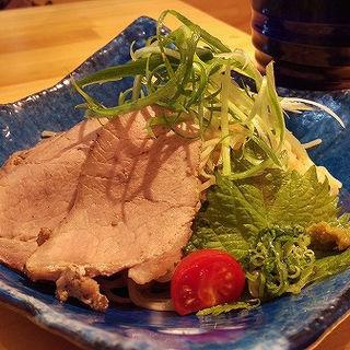 盛り(姫路麺哲 )