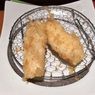 紋甲烏賊(宴 ハゲ天 名古屋店 )