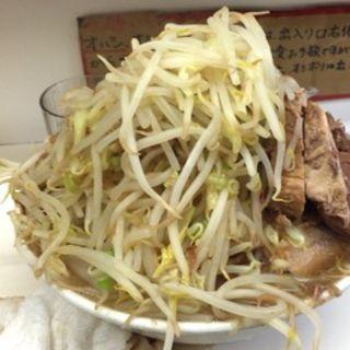鶏の唐揚げ食べ放題(居酒屋 豚家)
