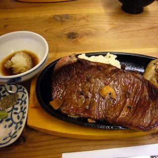 とちぎ和牛(山喜荘 )