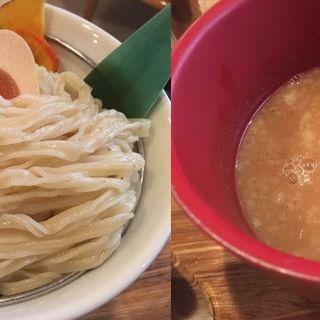 小麦の大吟醸 190g(帰ってきた宮田麺児 )