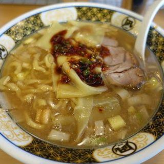 たっぷり野菜とチキンのオーブン焼きガーリック風味(日比谷Bar DINING 三田店 (ヒビヤバーダイニング))
