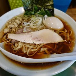 豚肉とキャベツの炒め(東方飯店 田町駅前店 )