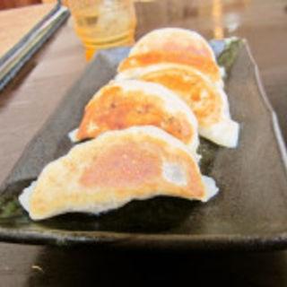 餃子(格林豊 )