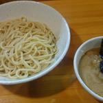 つけ麺 (永太 (エイタ))