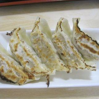 餃子(清華 )