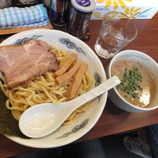 つけ麺(満開 )