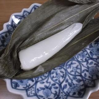 ちまき (畑野軒老舗)