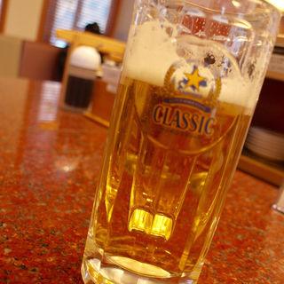 生ビール(和楽 山鼻店 )