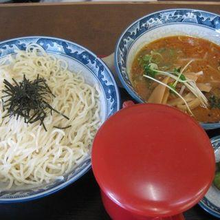 みそつけ麺(紺のれん 長沼店 (こんのれん))