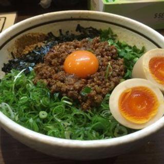 スープカレー(船バル酒場くらむぼん (【旧店名】CAFE&DINING qulambom))