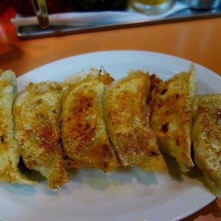 餃子(菊亭 )