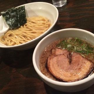 ラーメン(豚ソバ Fuji屋)