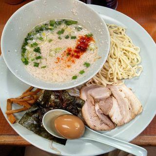 つけ麺(貴生 (たかお))