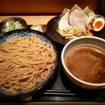 特製つけ麺(道 )