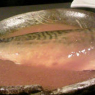 和牛ステーキ(酒・肴 おまた (さけさかなおまた))