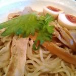 男のまぜ麺(麺300g)