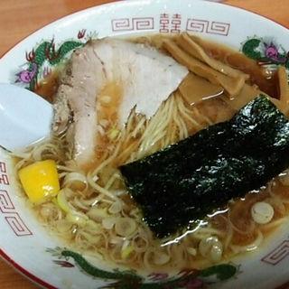 醤油(陸王 )