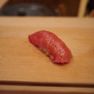 2592円ランチ(鮨 太一)