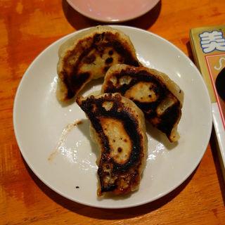 餃子(鮮菜 (センサイ))