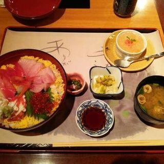 つくね辛味噌(鶏家 六角鶏 神田店 )