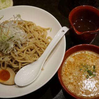 つけとろみそ(麺 藏藏 (ZAZA))