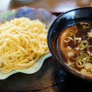 つけ麺(麺's cafe 将 (メンズ カフェ マサ))