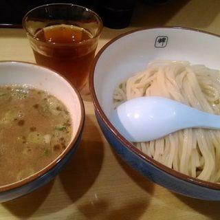 つけ麺(麺や輝 長堀橋店 )