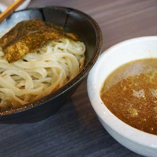 つけ麺(麺家 大森 )