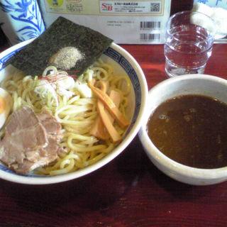 つけ麺(麺屋 十郎兵衛  )