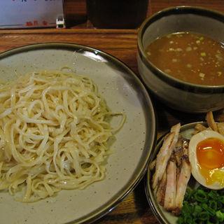 もりそば 味噌 冷(麺屋 宙 )