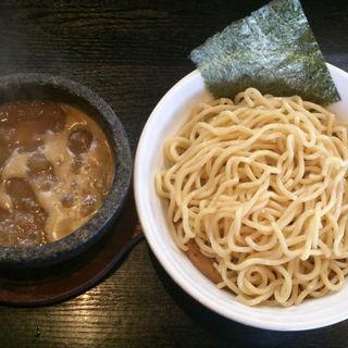 つけめん(麺屋あっ晴れ つけめん堂 東浦店 )