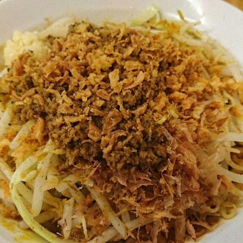 こだわりの麺が美味しい!大阪なんばでそばを食べるなら絶対コレ!