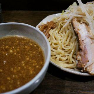 とんつけ麺(麺屋はじめ )
