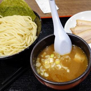 正油ラーメン(麺屋心 イオンモール幕張新都心店 )