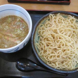 つけそば(麺屋酒房 喜凛 (きりん))