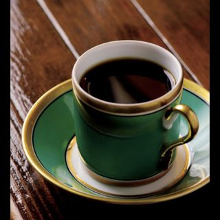 トロワブレンド(カフェ・トロワバグ (CAFE TROIS BAGUES))