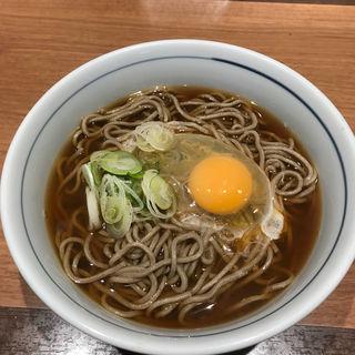 たまご(川村屋 (かわむらや))